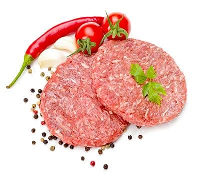 Aromi e Spezie per macelleria e industria alimentare a vicenza