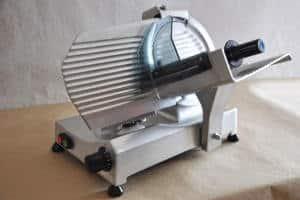 Prodotti ed accessori per macellerie e industria alimentare a vicenza